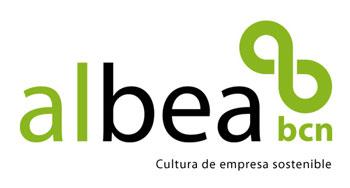 Albea bcn