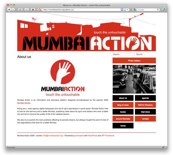 Mumbai-_1