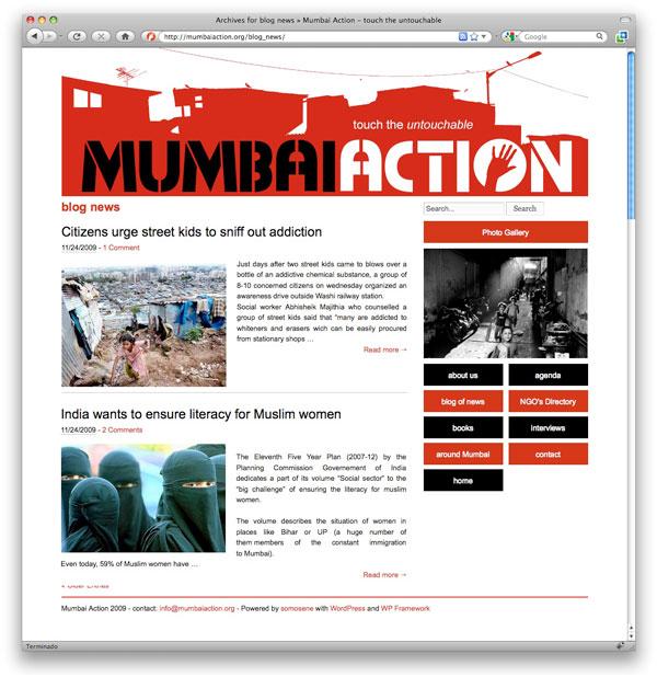 Mumbai-_4