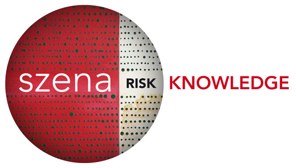 Szena Risk Knowledge