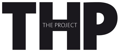 logo THP
