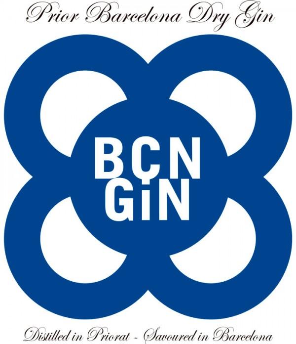 BCN-GIN-Logo-1