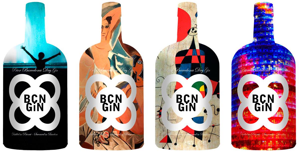 BCN-GIN-arte-2