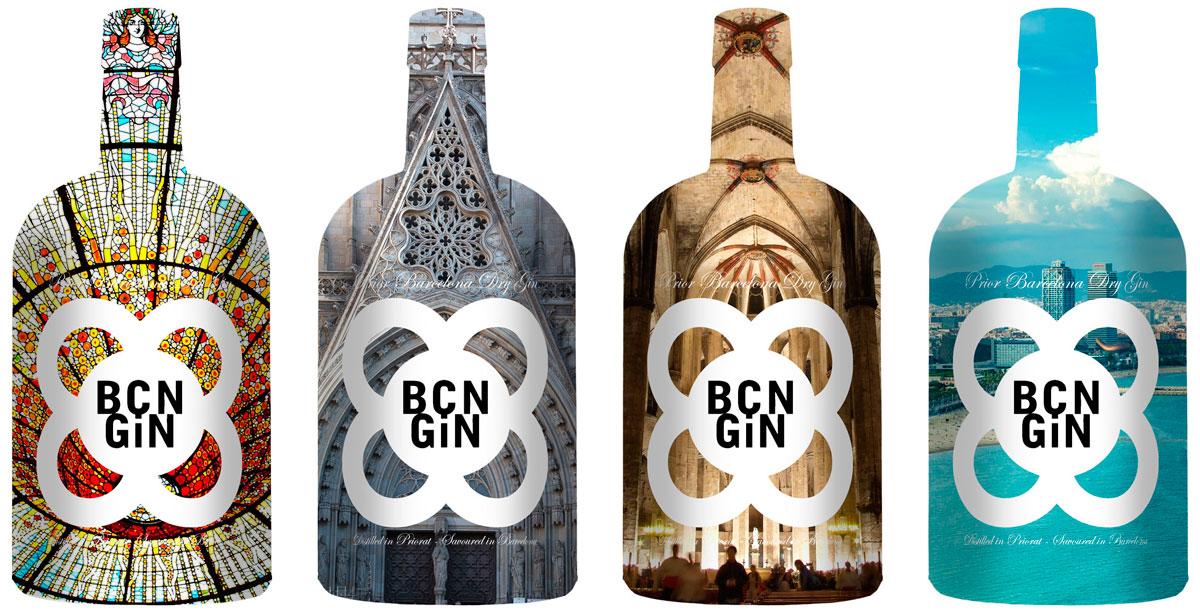 BCN-GIN-arte-3