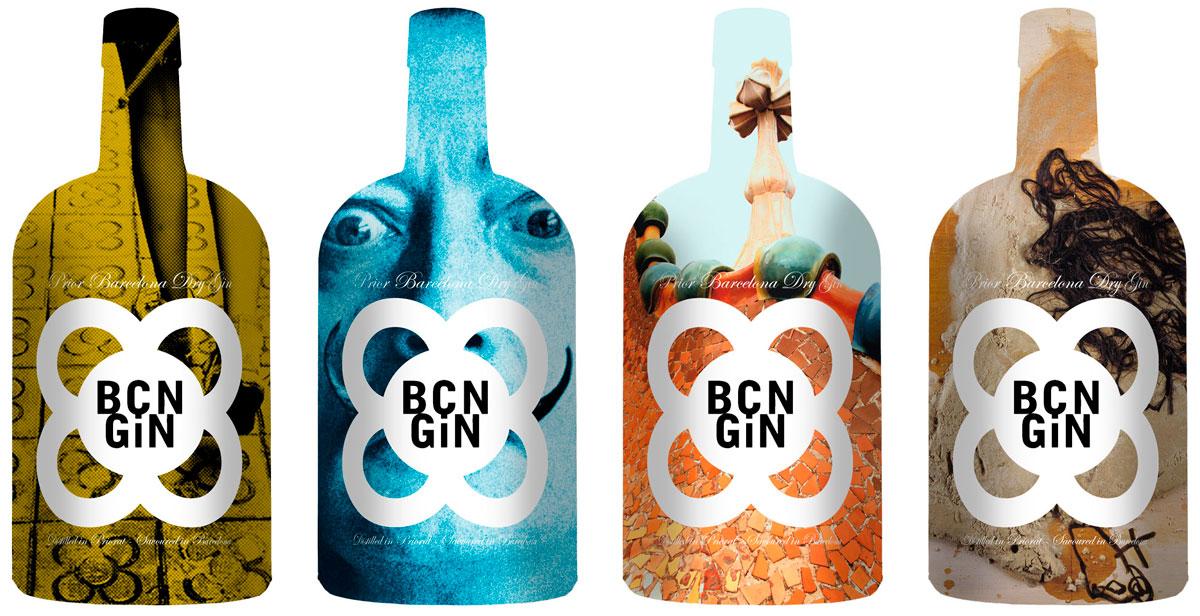 BCN-GIN-arte-5