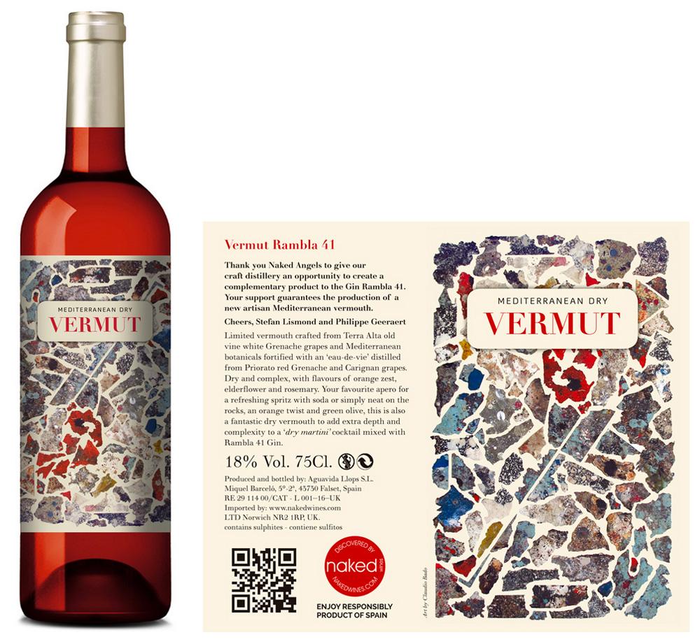 Vermut-Rambla-41